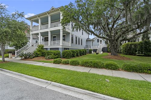 Photo of 164 River Green Place, Charleston, SC 29492 (MLS # 20010916)