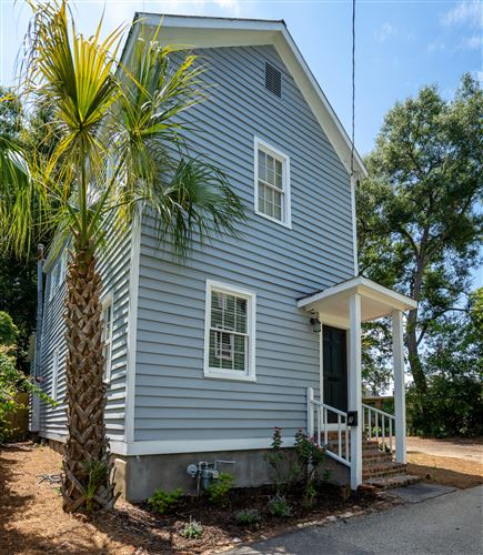 Photo of 7 Lapps Court, Charleston, SC 29403 (MLS # 20021921)