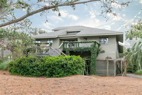Photo of 3639 Pompano Court, Seabrook Island, SC 29455 (MLS # 20002922)
