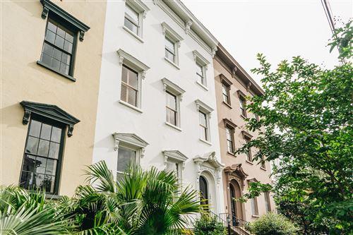 Photo of 105 Bull Street #C, Charleston, SC 29401 (MLS # 20005922)