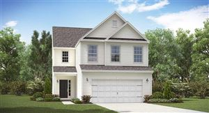 Photo of 238 Daniels Creek Circle, Goose Creek, SC 29445 (MLS # 18032923)
