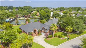 Photo of 840 High Battery Circle, Mount Pleasant, SC 29464 (MLS # 18031924)