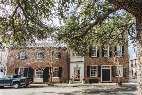 Photo of 75&77 Church Street, Charleston, SC 29401 (MLS # 20024925)