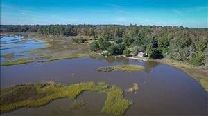 Photo of 4643 Highway 162, Hollywood, SC 29449 (MLS # 18029927)