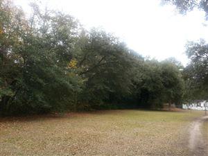 Photo of 1843 Rifle Range Road, Mount Pleasant, SC 29464 (MLS # 17023929)