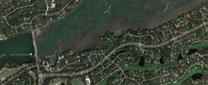 Photo of 73 Clay Hall, Kiawah Island, SC 29455 (MLS # 19009930)