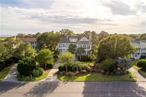Photo of 2325 Oyster Catcher Court, Seabrook Island, SC 29455 (MLS # 19030933)