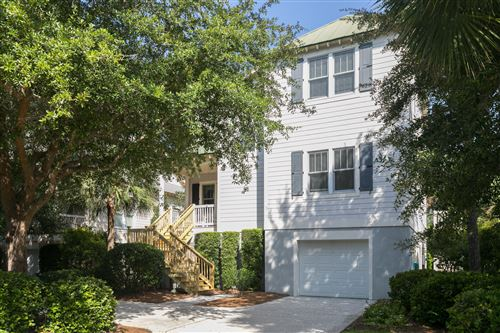 Photo of 4060 Bridle Trail Drive, Seabrook Island, SC 29455 (MLS # 20032934)