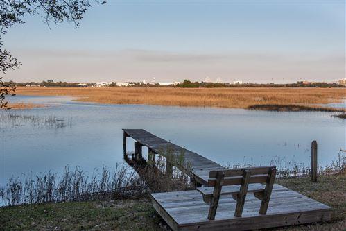 Photo of 742 Arcadian Way, Charleston, SC 29407 (MLS # 21006939)