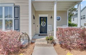 Photo of 1885 Hubbell Drive, Mount Pleasant, SC 29466 (MLS # 19027941)
