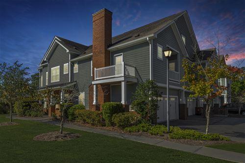 Photo of 100 Deerfield Drive #501, Charleston, SC 29414 (MLS # 20030941)