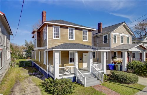 Photo of 58 Cypress Street, Charleston, SC 29403 (MLS # 19020942)