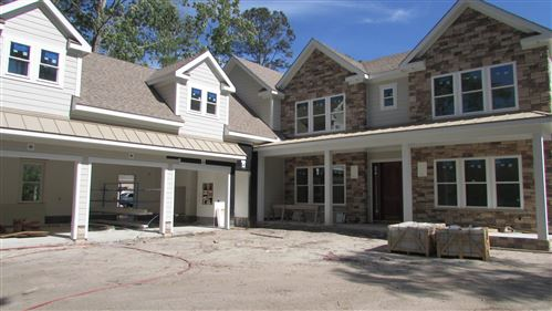 Photo of 2081 Shell Ring Circle, Mount Pleasant, SC 29466 (MLS # 20009942)