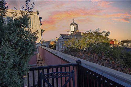 Photo of 109 East Bay Street #2h, Charleston, SC 29401 (MLS # 20032945)