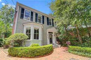 Photo of 169 Rutledge Avenue, Charleston, SC 29403 (MLS # 19021946)