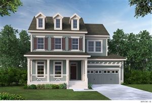 Photo of 3569 Crosstrees Lane, Mount Pleasant, SC 29466 (MLS # 19017947)