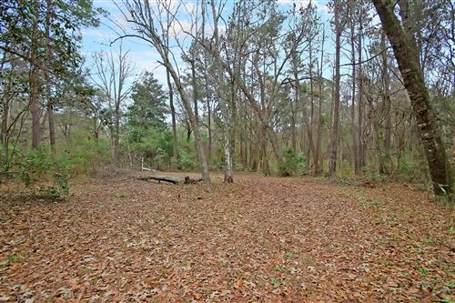 Photo of 5558 Chisolm Road, Johns Island, SC 29455 (MLS # 18005949)
