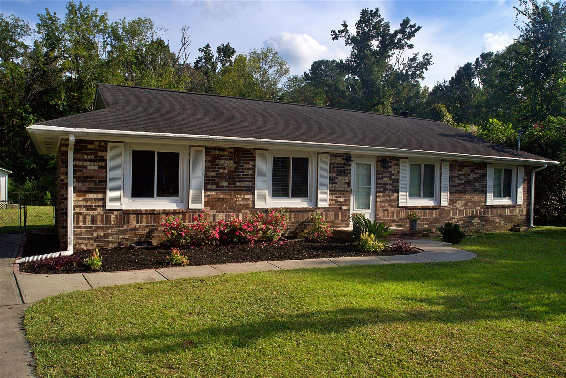 204 Sprucewood Drive, Summerville, SC 29485 - #: 20024949