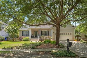 Photo of 1231 Palmetto Peninsula Drive, Mount Pleasant, SC 29464 (MLS # 19017953)