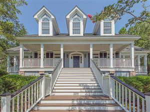 Photo of 3311 Rees Row, Mount Pleasant, SC 29466 (MLS # 19005954)
