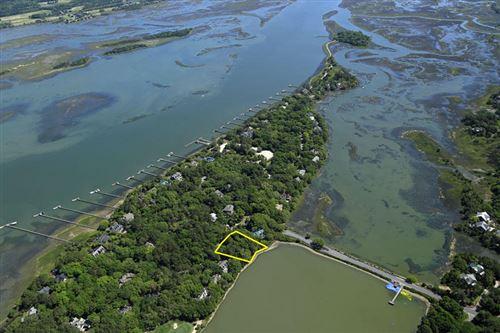 Photo of 67 New Settlement Road, Kiawah Island, SC 29455 (MLS # 19013956)