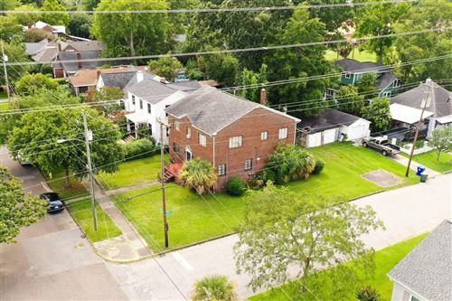 Photo of 58 Saint Margaret Street, Charleston, SC 29403 (MLS # 21018956)