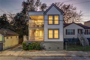 Photo of 5 Larnes Street #A & B, Charleston, SC 29403 (MLS # 19030963)