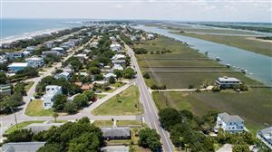 Photo of 0 Palm Boulevard, Isle of Palms, SC 29451 (MLS # 18020964)