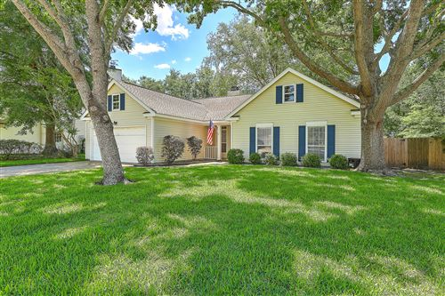 Photo of 112 Monsarret Lane, Goose Creek, SC 29445 (MLS # 20014965)