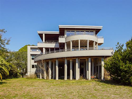 Photo of 1655 Atlantic Avenue, Sullivans Island, SC 29482 (MLS # 21003967)