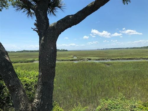 Photo of Seabrook Island, SC 29455 (MLS # 20014969)