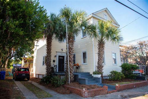 Photo of 376 Race Street, Charleston, SC 29403 (MLS # 20027969)