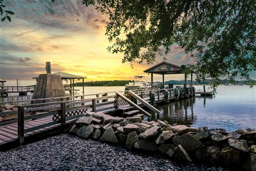 Photo of 3561 Old Ferry Road, Johns Island, SC 29455 (MLS # 20028972)
