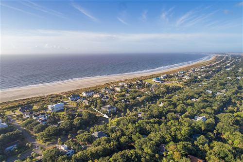 Photo of 4 Edgewater Alley, Isle of Palms, SC 29451 (MLS # 20030975)