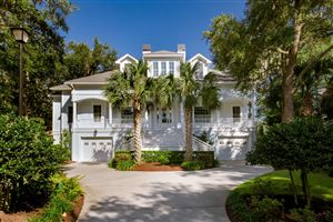 Photo of 4288 Fripp Lane, Johns Island, SC 29455 (MLS # 19028976)