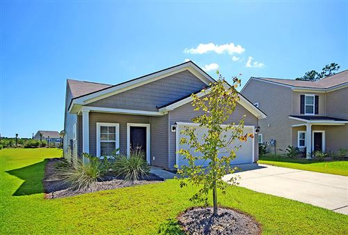 Photo of 102 Chaste Tree Cir, Goose Creek, SC 29445 (MLS # 20014977)