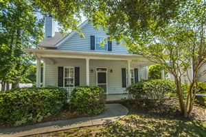 Photo of 1414 Whispering Oak Trail, Mount Pleasant, SC 29466 (MLS # 19017978)
