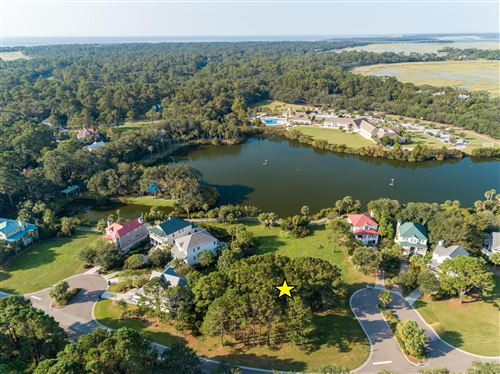 Photo of 2243 Seabrook Island Road, Johns Island, SC 29455 (MLS # 18032980)