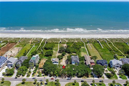 Photo of 2910 Palm Boulevard, Isle of Palms, SC 29451 (MLS # 21017983)
