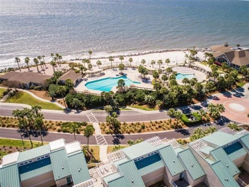 Photo of 2929 Atrium Villa, Seabrook Island, SC 29455 (MLS # 21023983)