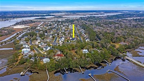 Photo of 800 Captain Toms Crossing, Johns Island, SC 29455 (MLS # 20004985)