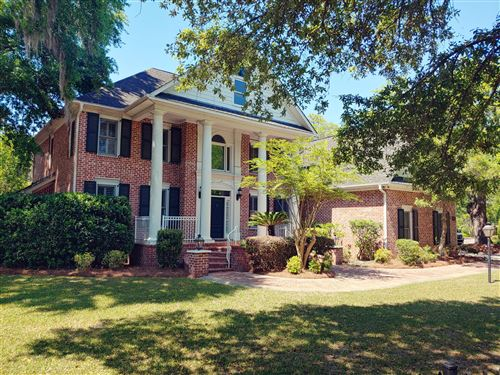 Photo of 101 Oak Village Lane, Summerville, SC 29483 (MLS # 21010987)