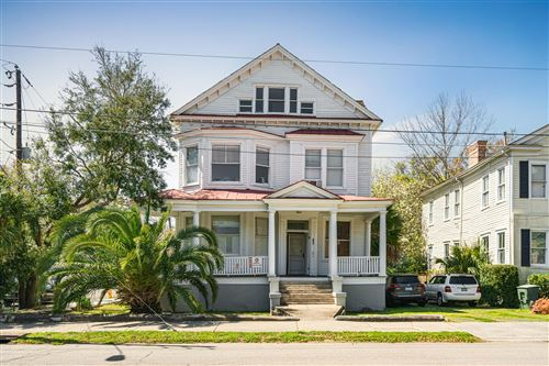 Photo of Charleston, SC 29401 (MLS # 21015987)