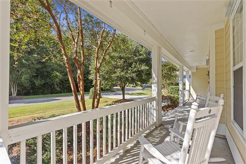 Photo of 1128 Idbury Lane, Charleston, SC 29414 (MLS # 21027990)