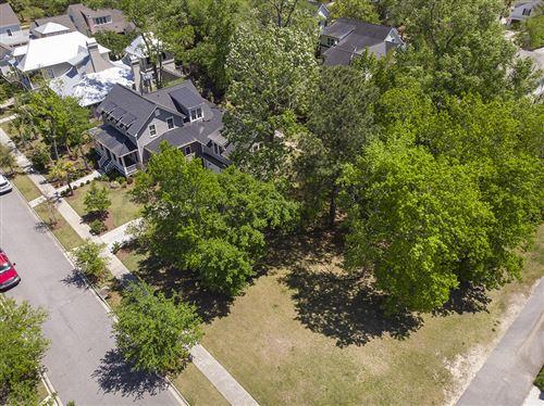 Photo of 315 Hidden Bottom Lane, Charleston, SC 29492 (MLS # 18010992)