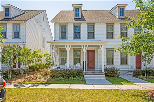 Photo of 165 Great Lawn Drive, Summerville, SC 29486 (MLS # 20014992)