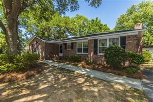 Photo of 1126 Brigantine Drive, James Island, SC 29412 (MLS # 19005993)