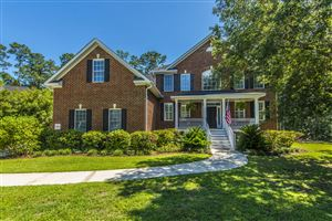 Photo of 2656 Daniel'S Pointe Boulevard, Mount Pleasant, SC 29466 (MLS # 19017993)