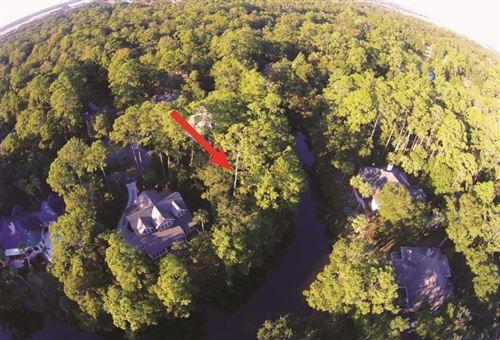 Photo of 2103 Kings Pine Drive, Seabrook Island, SC 29455 (MLS # 16026995)