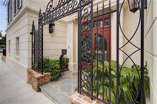 Photo of 31 Smith Street #204, Charleston, SC 29401 (MLS # 21003995)